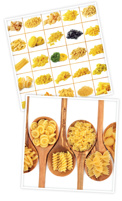 Aspen Pasta Workshop & Class