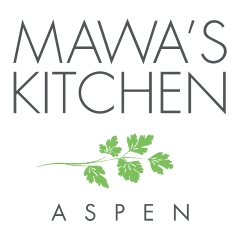 Mawa's Kitchen Online Ordering