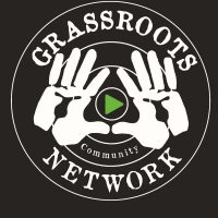 GrassRoots TV interview with Chef Mawa McQueen