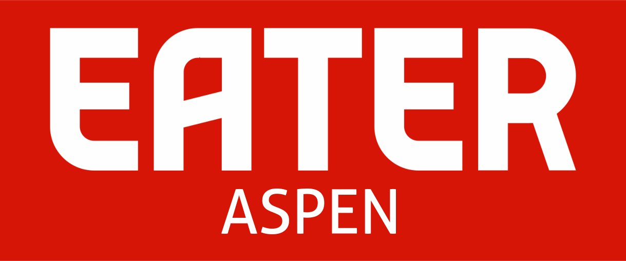 Easter Denver - Aspen Logo