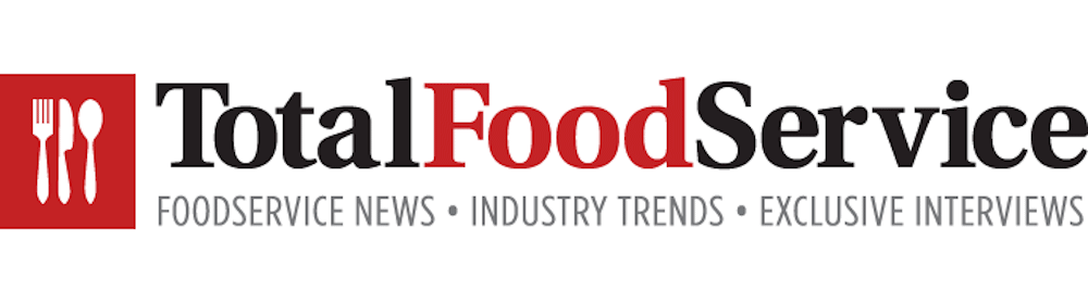 Total Food Magazine - August 2021 Issue
