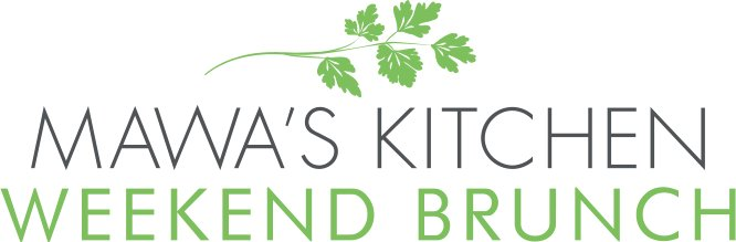 Saturday & Sunday Weekend Brunch in Aspen, Colorado