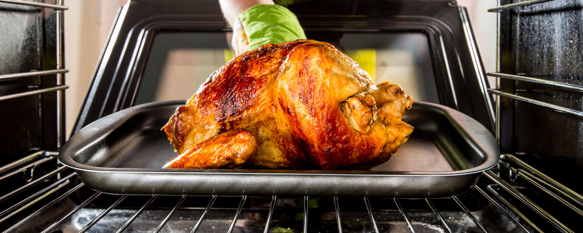 Thanksgiving To Go Meal Pick Up Catering Aspen Colorado