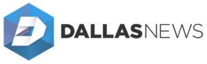 Dallas News - Powered by The Dallas Morning News