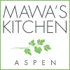 Mawa's Kitchen Aspen