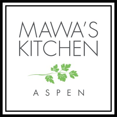 Mawa's Kitchen Aspen Colorado