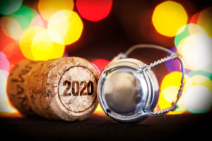 New Year's Eve Dinner in Aspen - Dine In or Carry Out